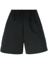 Rick Owens DRKSHDW | боксерские шорты  Rick Owens DRKSHDW | Clouty