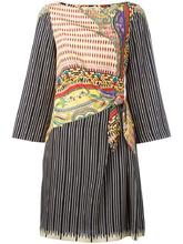 Etro | платье с узлом Etro | Clouty