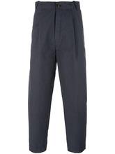 Société Anonyme | брюки 'JapBoy' Societe Anonyme | Clouty