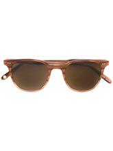 Garrett Leight | солнцезащитные очки Wellesley Garrett Leight | Clouty