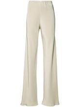 Peter Cohen | брюки с эластичным поясом Peter Cohen | Clouty