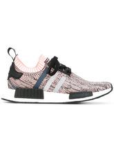 adidas | кеды с вязаным эффектом Adidas | Clouty