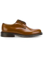 Church's | классические ботинки Дерби | Clouty