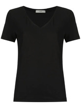 Egrey | v neck t-shirt Egrey | Clouty