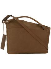 Marsèll | сумка на плечо Marsell | Clouty