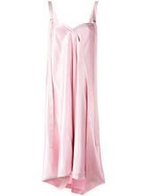 Sies Marjan | платье-шифт Sies Marjan | Clouty