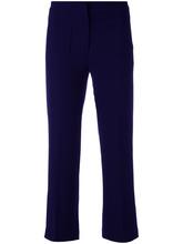 L'Autre Chose | укороченные брюки   L'Autre Chose | Clouty