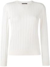 A.P.C. | свитер с длинными рукавами A.P.C. | Clouty