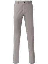 Incotex | брюки-чинос Incotex | Clouty