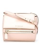 GIVENCHY | мини сумка на плечо 'Pandora Box' Givenchy | Clouty