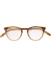 Garrett Leight | очки 'Milwood' Garrett Leight | Clouty