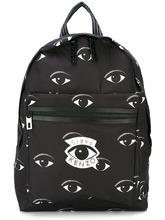 KENZO | рюкзак 'Sac a dos Eyes' | Clouty