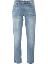 Current/Elliott | джинсы 'Fling' Current/Elliott | Clouty