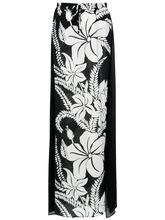 Amir Slama | floral print skirt Amir Slama | Clouty