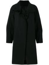 Masnada | свободное пальто Masnada | Clouty
