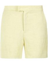 Tufi Duek | tailored shorts Tufi Duek | Clouty