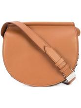 GIVENCHY | сумка через плечо 'Infinity' Givenchy | Clouty