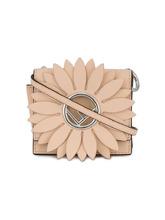 FENDI | микро-сумка 'Kan I F' | Clouty