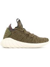 adidas | кроссовки 'Tubular Dawn' Adidas | Clouty