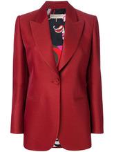 Emilio Pucci | пиджак с бантами на рукавах Emilio Pucci | Clouty