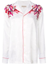 Emilio Pucci | рубашка с пайетками Emilio Pucci | Clouty