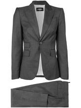 DSQUARED2 | приталенный костюм-двойка Dsquared2 | Clouty