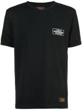 Neighborhood | футболка с принтом Neighborhood | Clouty