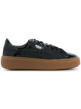 Puma | кеды 'Basket' Puma | Clouty