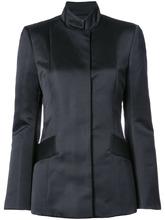 Natori | пиджак 'Mandarin ' Natori | Clouty