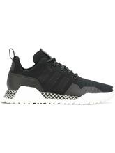 adidas | кроссовки 'Adidas Originals F/1.4 Primeknit Trail Runner ' Adidas | Clouty