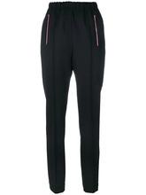 Hilfiger Collection | брюки с контрастной отделкой  Hilfiger Collection | Clouty