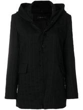 Barbara Bologna   легкая куртка  Barbara Bologna   Clouty