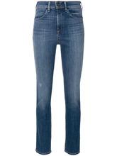 RAG & BONE | джинсы-сигареты Rag & Bone | Clouty