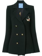 Macgraw | пиджак 'Loyal' Macgraw | Clouty