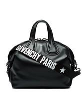 GIVENCHY | маленькая сумка-тоут 'Nightingale' Givenchy | Clouty