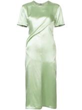 Sies Marjan | платье 'Waverly' Sies Marjan | Clouty