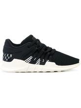 adidas | кроссовки 'Adidas Originals EQT Racing ADV 91/17' Adidas | Clouty