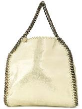 Stella McCartney | мини сумка-тоут 'Falabella ' | Clouty