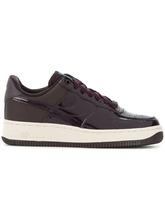NIKE | кроссовки 'Air Force 1 '07 SE Premium' Nike | Clouty