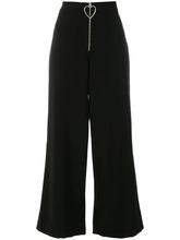 Vivetta | брюки 'Chow' Vivetta | Clouty
