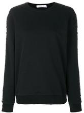 MSGM | свитер с логотипом | Clouty