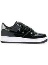 NIKE | кроссовки 'Air Force 1' Nike | Clouty
