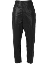 Isabel Marant   брюки 'Meteo ' Isabel Marant   Clouty