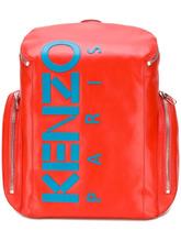 KENZO | рюкзак 'Kenzo Logo' Kenzo | Clouty