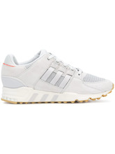 adidas | кроссовки 'EQT Support Ultra' Adidas Originals Adidas | Clouty