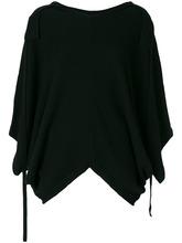 VALENTINO | свитер с капюшоном Valentino | Clouty