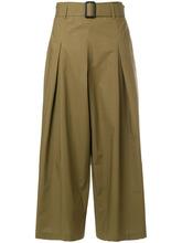 Etro | широкие брюки  Etro | Clouty