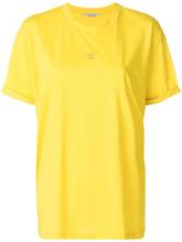 Stella McCartney | футболка с короткими рукавами Stella McCartney | Clouty