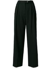 McQ Alexander Mcqueen | брюки прямого кроя McQ Alexander McQueen | Clouty