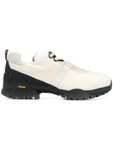 Alyx | кроссовки для бега Alyx | Clouty